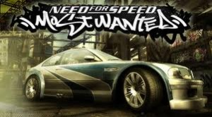 Гонки Need for Speed